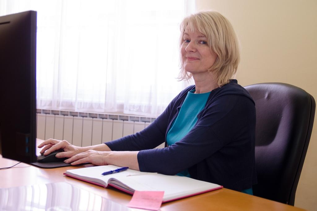 Viki Ivanuša
